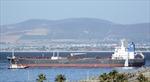 Mỹ và đồng minh cảnh báo 'trả đũa' Iran trong vụ tấn công tàu chở dầu của Israel