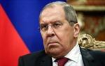 Ngoại trưởng Nga chỉ trích châu Âu 'bài xích vô cớ' vaccine Sputnik V