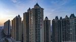Trung Quốc: Tập đoàn Evergrande đạt thoả thuận trả nợ lãi trái phiếu
