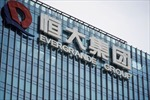 Trung Quốc lần đầu lên tiếng 'giải cứu' Evergrande