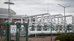 Giá năng lượng sẽ còn căng thẳng tới năm 2022