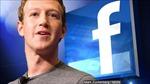Vì sao Facebook 'vượt mặt' Google?