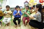 Bộ Y tế quy định sữa học đường phải đảm bảo đủ 21 vi chất dinh dưỡng