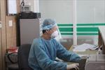 Thêm 4 bệnh nhân mắc COVID-19 được công bố khỏi bệnh, tổng số 126 người
