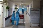 Sức khỏe 3 bệnh nhân nặng tiến triển tốt hơn, 60 ca có kết quả âm tính lần 1 với SARS-CoV-2
