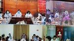 'Gỡ khó' để nhân viên y tế được đến Bệnh viện Bạch Mai làm việc