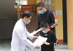 Có thêm một bệnh nhân mắc COVID-19 được công bố khỏi bệnh