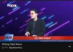TTXVN ra bài hát chống tin giả bằng 15 ngôn ngữ