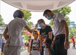 Đã 45 ngày, Việt Nam không có ca lây nhiễm COVID-19 trong cộng đồng