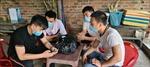 Đến sáng 12/7, Việt Nam còn 20 bệnh nhân COVID-19 đang điều trị