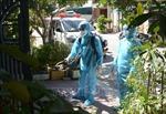 Tình hình Đà Nẵng sau 15 ngày phát hiện ca bệnh COVID-19 đầu tiên