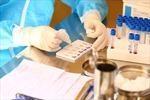Yên Bái ghi nhận một trường hợp nhập cảnh dương tính với SARS-CoV-2
