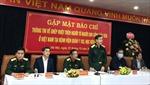 Liên tiếp hai ca ghép ruột thành công từ người cho sống đầu tiên của Việt Nam