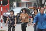 Ngày 30/11, Việt Nam thêm 3 trường hợp mắc mới COVID-19, đều là ca nhập cảnh