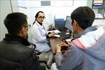 Sau 30 năm, ca bệnh HIV/AIDS đầu tiên của Việt Nam vẫn sống khỏe mạnh