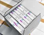 Những thông tin cần biết về vaccine COVID-19 của AstraZeneca sắp được tiêm cho người dân