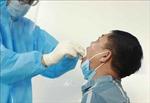Bệnh viện Medlatec Nghĩa Dũng dừng tiếp nhận bệnh nhân để phòng dịch COVID-19