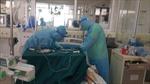 Việt Nam thêm 2 bệnh nhân COVID-19 tử vong, nâng số tử vong lên 69 ca