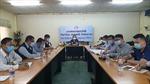 Việt Nam đưa giải pháp giúp Lào ngăn chặn dịch tái bùng phát tại tỉnh Champasak