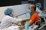 Những điều người dân cần chú ý trước khi đi tiêm vaccine COVID-19