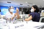 Tổng hợp COVID-19 ngày 24/6: Thêm 285 ca mắc mới; Việt Nam trở thành trung tâm sản xuất vaccine?