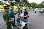 Sáng 29/7, Việt Nam công bố 2.821 ca nhiễm mới, đã tiêm tổng số 5.321.839 liều vaccine