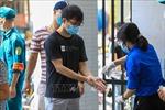 Ngày 20/9, Việt Nam ghi nhận 8.681 ca nhiễm mới SARS-CoV-2, thấp nhất trong 1 tháng trở lại đây