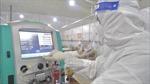 Ngày 27/9, Việt Nam có 9.362 ca nhiễm mới SARS-CoV-2, có 10.528 bệnh nhân khỏi bệnh