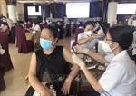 Ngày 26/10, Việt Nam ghi nhận 3.595 ca nhiễm mới SARS-CoV-2, Đắk Lắk có số ca tăng cao nhất trong ngày