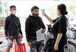 Ngày 21/10, Việt Nam ghi nhận 3.636 ca nhiễm mới SARS-CoV-2, trong ngày có 71 ca tử vong