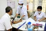 Người bệnh HIV được hưởng quyền lợi gì khi đóng BHYT?