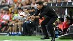 02h00 ngày 19/9, Monaco – Atletico: Tìm lối thoát cho Simeone