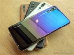 2 trào lưu mới trên điện thoại Android hứa hẹn đánh bại sự thống trị của iPhone