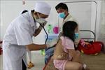 Những ai cần tiêm vắc xin phòng bệnh cúm?