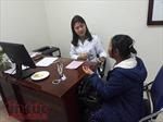 Các bệnh ung thư đang 'đánh gục' người Việt