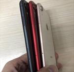 Rò rỉ ảnh thực tế iPhone 9 với nhiều màu sắc bất ngờ