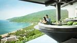 Top 50 khu nghỉ dưỡng tốt nhất thế giới vinh danh 2 resort đẳng cấp của Sun Group