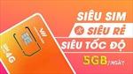 Lý do mỗi người nên 'đầu tư' hai SIM điện thoại