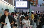 Hàn Quốc ghi nhận ca MERS-CoV đầu tiên trong năm, nguy cơ lây lan vào Việt Nam