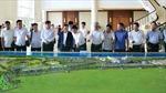 Chủ tịch FLC Trịnh Văn Quyết: Đầu tư sân golf là một trong những chiến lược kinh doanh