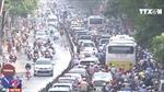 Thu phí phương tiện cá nhân vào nội đô liệu có khả thi?