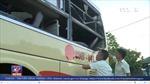 Liên tục xảy ra nạn ném đá xe khách tại Quảng Bình