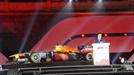 Thành phố Hà Nội nỗ lực giúp người dân trải nghiệm 'giải đua xe nhà giàu'