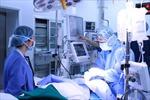 Mổ tim không đau tại Vinmec: Bước đột phá trong phẫu thuật tim hở