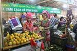 Đặc sản vùng miền Việt Nam 'tụ hội' tại Thủ đô Hà Nội