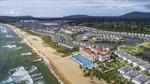 Bất động sản Phú Quốc lên cơn 'tái sốt'