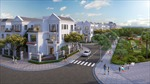 Bất động sản Thanh Hóa khát các khu đô thị đồng bộ và cao cấp?
