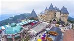 Đà Nẵng & sự bứt phá ngoạn mục nhìn từ những công trình du lịch đẳng cấp