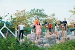 Trường Giang, Nam Cường, Bạch Công Khanh… góp mặt trong các show nghệ thuật tri ân du khách Đà Nẵng