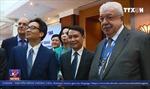 Thông tấn xã Việt Nam chuẩn bị chu đáo cho Hội nghị OANA lần thứ 44
